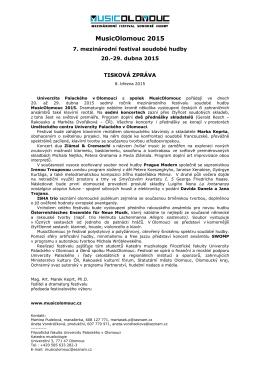 (MO2015-Tisková zpráva 8.3.2015)