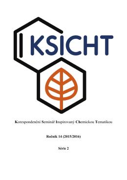 sešit 2 - Ksicht