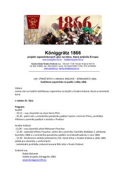 Magistrát města Hradce Králové 25