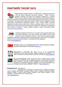 partneri_TKOSP_20015