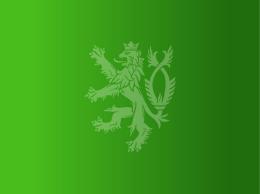 03_MŽP_Nová zelená úsporám a dotační tituly pro decentrální