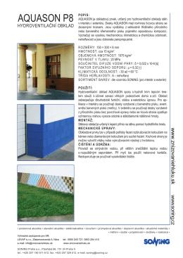 katalog akustickych materialu.indd