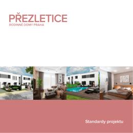 PŘEZLETICE - Fineobydleni.cz