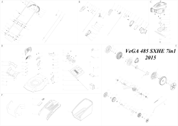 D:\2012-2014订单汇总\01客人订单资料\2014\1401005 - V