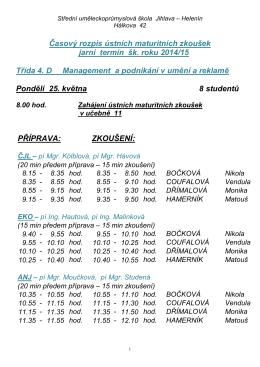 pdf 136 KB