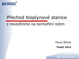 4_Stindl_Farmtec_Termofilni zpusob