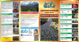 náš letní katalog v PDF - Ubytovani