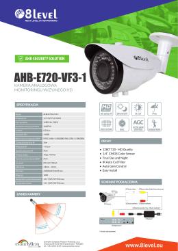 AHB-E720-VF3-1