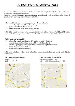 harmonogram pdf.