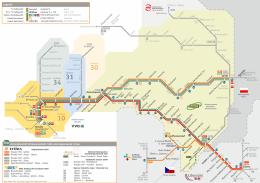 PDF trilex Linienplan 2015