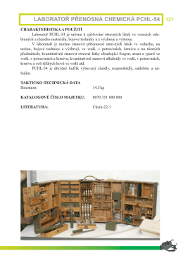 PCHL-54