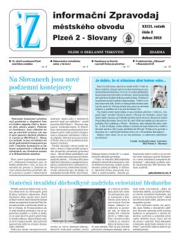 iZ_04_2015 - Plzeň 2