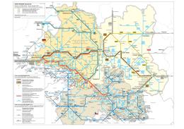 EURO-NEISSE-Hauptnetz
