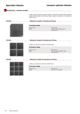 Katalog ESSER po korekci B 18_02_2010:katalog pro BOBA verze