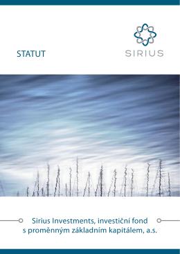 Statut fondu Stáhnout PDF