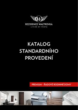 premium pdf