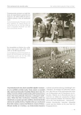 Ukázka str. 51