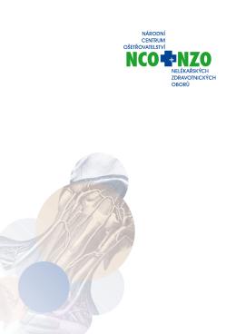 Untitled - nconzo.cz