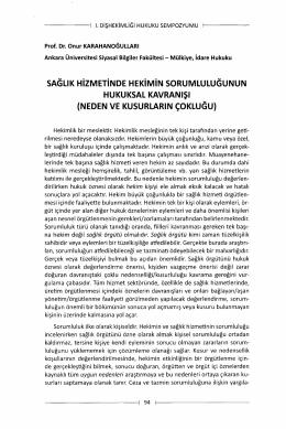 Onur_Karahan_Hekimin_Sorumlulugu