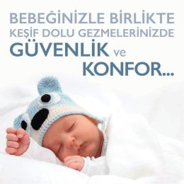 Baby2go Katalog