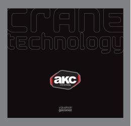 AKC Katalog 01