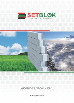setblok_katalog_2014_BASKI marka