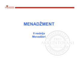 2_Menadzeri(13.02.2012.)