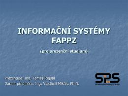 Informacni_systemy_FAPPZ_prezencni_2015 7484KB