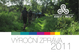 2011 - Eset-Help