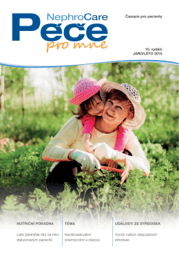 FME casopis-10_2015-jaro W.indd