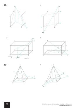Klic_MAT 6. dil_Část2_stereometrie