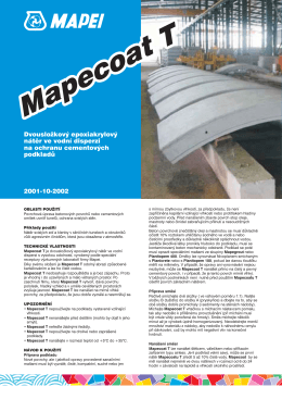 Mapecoat T.cdr