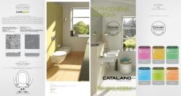 akce catalano premium 2015 1.91 mb - G