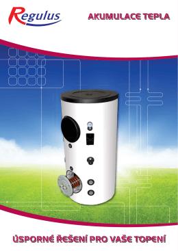 v2.0-03I14 - Akumulace tepla - brozura A4