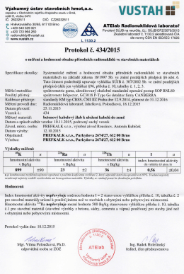 protokol v PDF