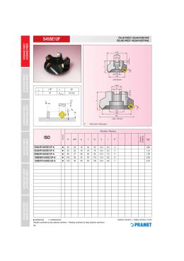 ISO S45SE12F
