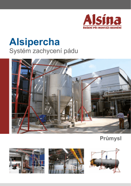 Alsina - Alsipercha