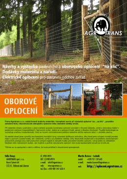 Bez názvu - 2 - Agrotrans.cz