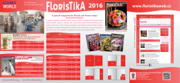 Floristika_Price_list_2016