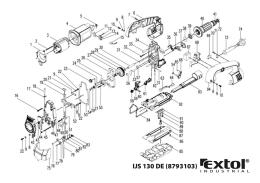 IJS 130 DE (8793103)