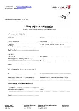 fon 03583/7796-52 email a.fietzke@hillersche villa.de web www