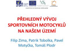 ČZ 250 Sport Standard