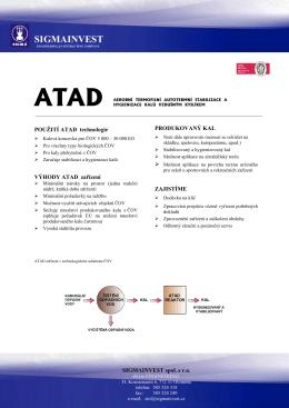 ATAD_prospekt str1