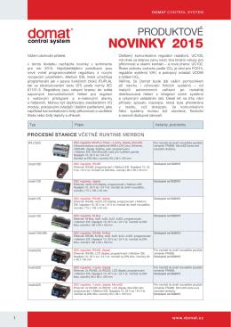 NOVINKY 2015 v PDF verzi