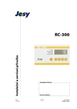 PI-RC-3-02-C