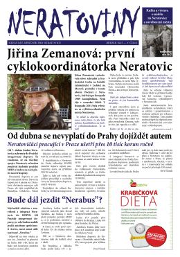 Neratoviny-NF201503_web