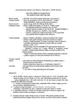 rozpis_druzstev_mlzactvo2005_2015