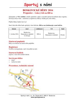 BB 2016 - propozice Lidový běh 800 m_Parma (1)