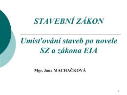 SZEIA MACHA