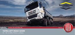 poz_TATRA Off-road Show_2015_SCV.indd